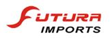 Futura Imports – Centro Automotivo – (11) 2485-8324